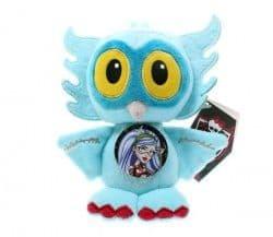 Игрушка Сова Сэр Ух-ух-лот 18см Monster High
