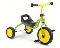 Велосипед трехколесный Puky Fitsch