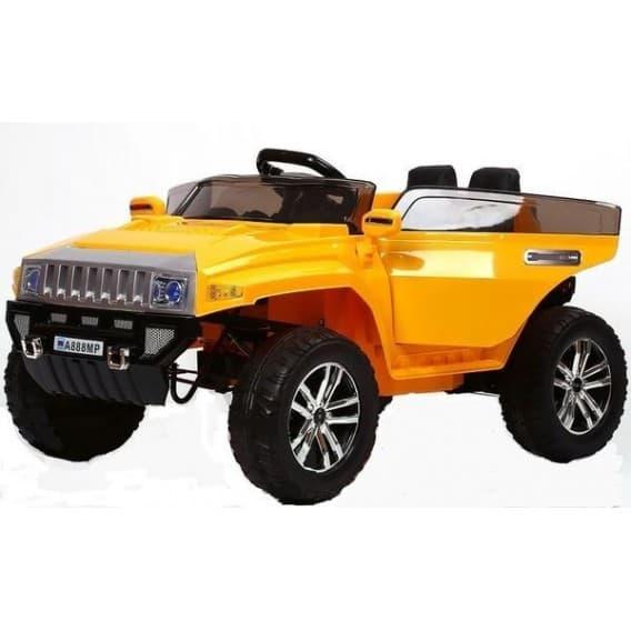 Электромобиль Hummer A888MP с дистанционным управлением