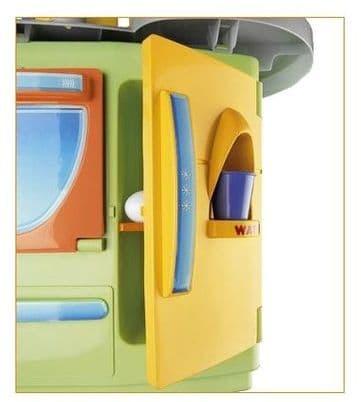 Игровые автоматы игрушки