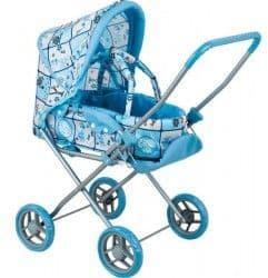 коляска для кукол Buggy Boom недорого