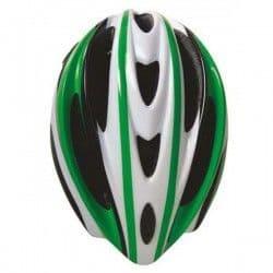 Шлем Plasma 500