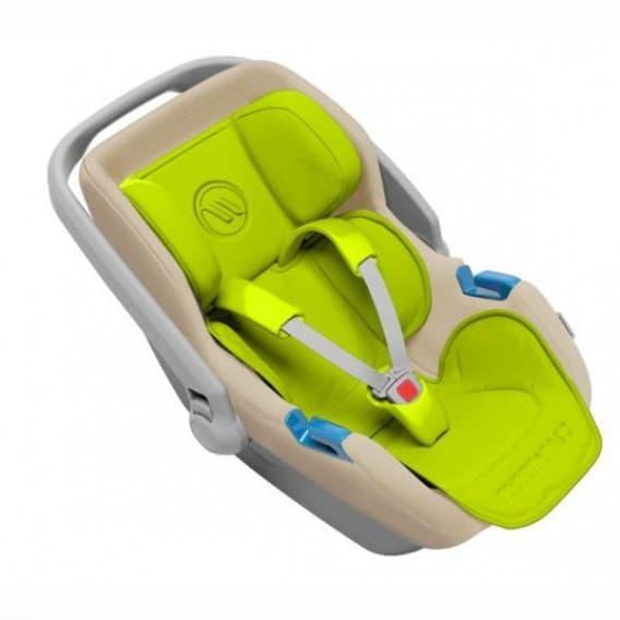 Детское автокресло Avionaut Jet 0 - 13 кг
