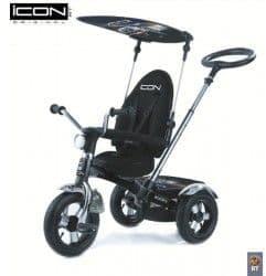 Велосипед Icon 1 RT Original