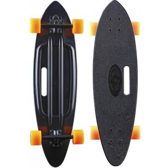 Скейтборд TT Fishboard 31 (2017) круизер