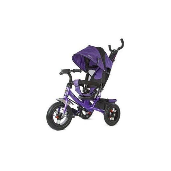 Велосипед 3-кол. MK Comfort-2, 12/10