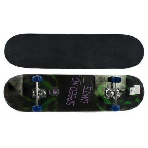 Скейтборд Shantou Gepai No limits