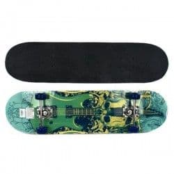 Скейтборд Shantou Gepai Guitar
