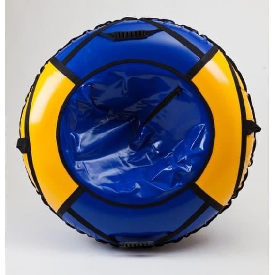 Тюбинг диаметр 110 см