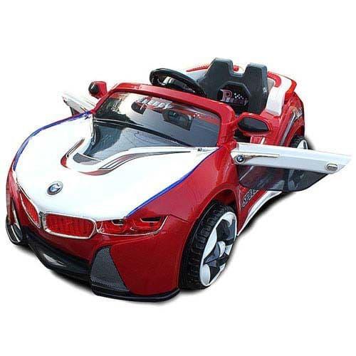 Детские авто на аккумуляторе купить
