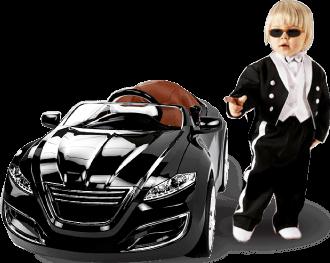 Где купить электромобиль с хорошими отзывами?