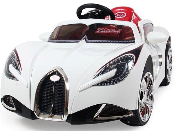 Электромобили детские в спб (в Санкт-Путербурге) купить