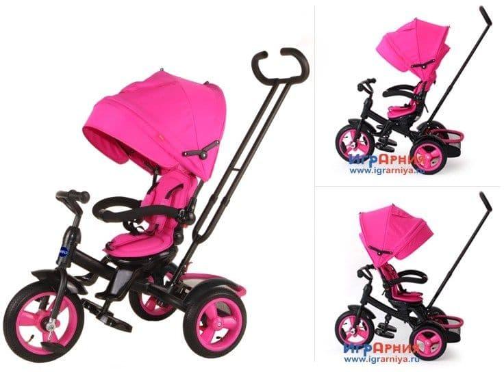 MODI NEO 4 новый велосипед
