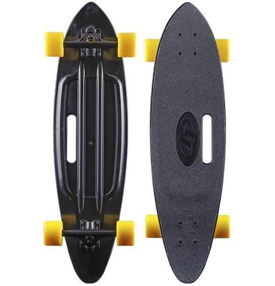 Fsihboard312