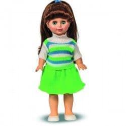 Кукла Иринка 6