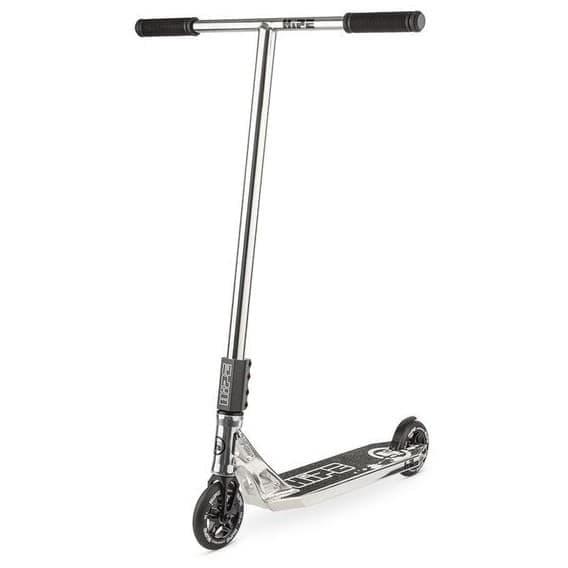 Трюковый самокат Pro Scooter Hipe H2