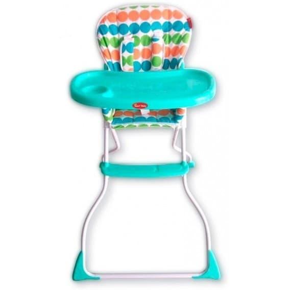 Стульчик для кормления Smart Baby