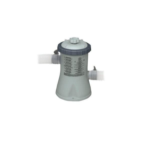 Фильтр-насос для бассейна 1250 л/ч Intex 220-240 В