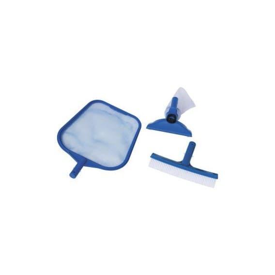 Набор для уборки бассейна Intex