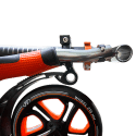 Самокат TT Avantgarde 250