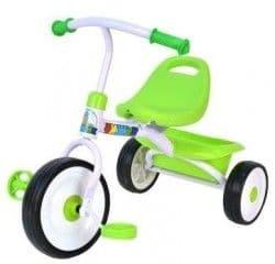 Трехколесный велосипед для малышей Чижик 9856И