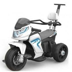 Детский электромотоцикл JIAJIA HL-108