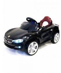 Детский электромобиль Rivertoys BMW O111OO
