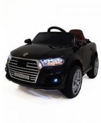 Детский электромобиль Rivertoys AUDI Vip