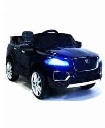 Детский электромобиль Rivertoys JAGUAR P111BP
