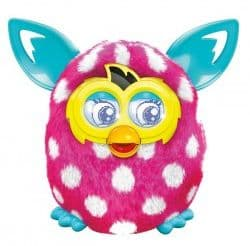 Интерактивная игрушка Furby Boom (Ферби Бум)