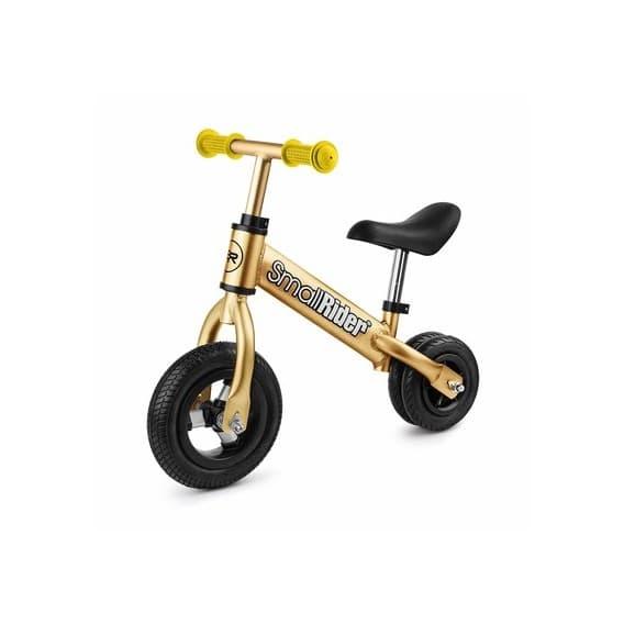 Беговел каталка Small Rider Jimmy
