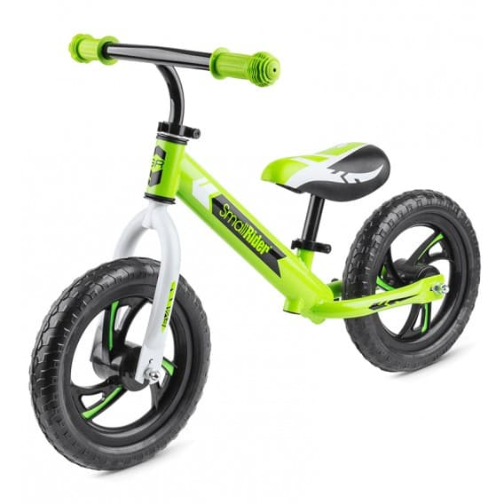 Беговел Small Rider Roadster Eva