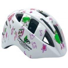 Шлем TT Gravity 100 2018
