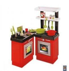 Кухня Chef Modern