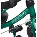 Детский трехколесный велосипед Capella Action Trike А