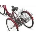 Трехколесный велосипед Schwinn Meridian 26