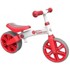 Велобалансир Y-Bike Y-volution Y-Velo Junior