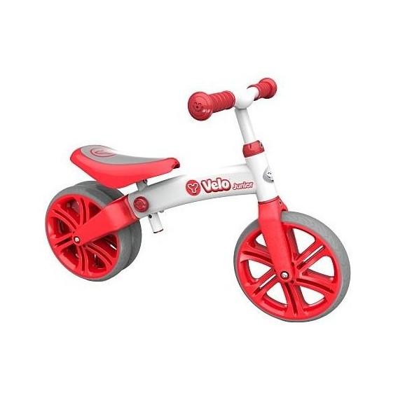Велобалансир Y-Bike Y-volution Y-Velo Junior