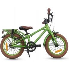 Велосипед Shulz Bubble 14