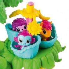 Игровой набор Hatchimals - Детский сад для птенцов