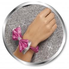 Собачка Chi Chi Love Гламур с розовой сумочкой 20 см