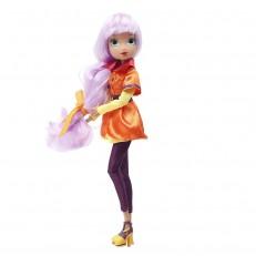 Кукла Астория Королевская академия