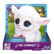 Поющие зверята FurReal Friends - Овечка