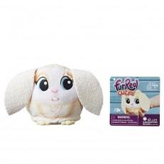 Интерактивная игрушка FurReal Friends: Cuties - Кролик