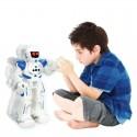 Робот на инфракрасном управлении Xtrem Bots Агент