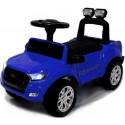 Каталка Ford Ranger DK-P01