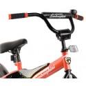 Двухколесный велосипед LAMBORGHINI 18 - S8B new 2018