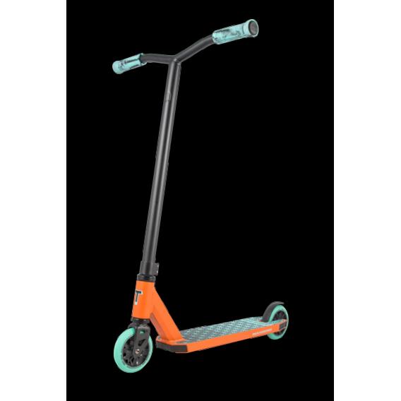 Самокат для трюков Tech Team Duker 202 2020