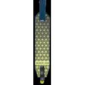 Самокат для тюков TechTeam TT Duker 202