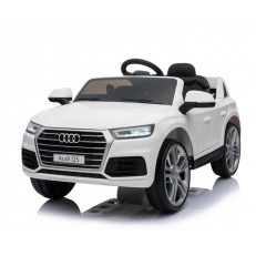 Электромобиль Shenzhen Toys Audi Q5